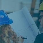 5 motivos que tornam o projeto hidráulico indispensável