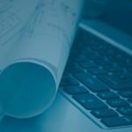Projetos Hidrossanitários: desafios e vantagens de um bom trabalho