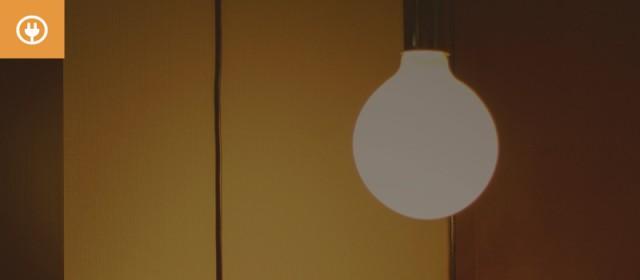 Utilize uma ferramenta para projeto de iluminação artificial