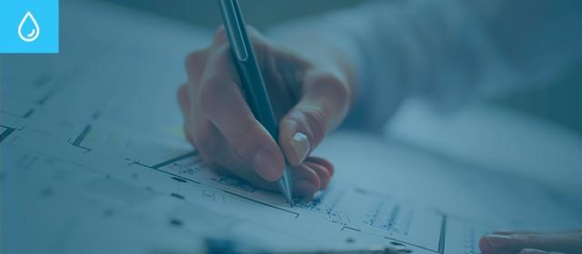 Projetos complementares:  Um caminho alternativo para uma carreira de sucesso