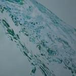 Como é o cenário atual de reuso de água em edificações?