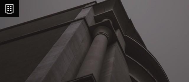 Principais métodos de cálculo dos efeitos de segunda ordem local em pilares