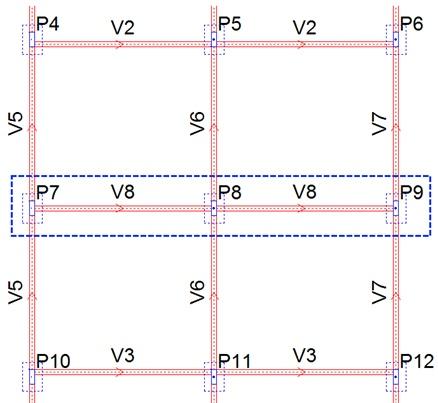 dimensionamento-de-pilares-10