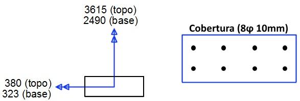 dimensionamento-de-pilares-15