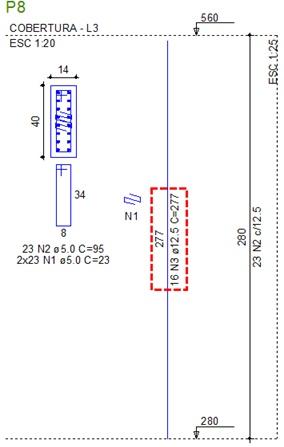 dimensionamento-de-pilares-5