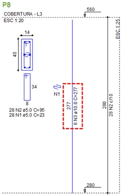dimensionamento-de-pilares-7