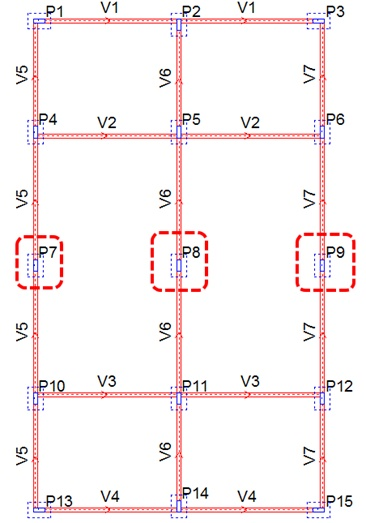dimensionamento-de-pilares-8