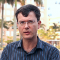 Rodrigo Broering Koerich, M.Sc.