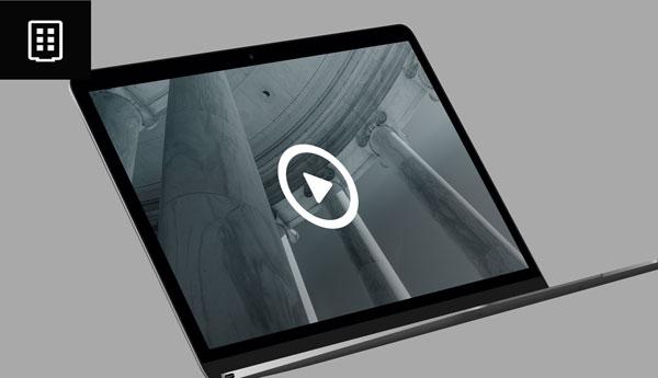Otimização do dimensionamento de pilares usando um software especializado