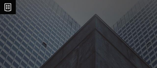 Projetos estruturais: faça com eficiência e segurança