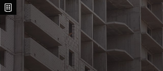 Solução estrutural: Dicas para um projeto de qualidade