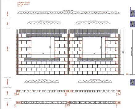 alvenaria-como-sistema-estrutural-2