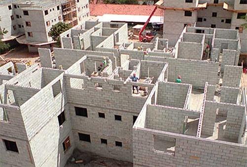 alvenaria-estrutural-3