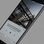 PodCast: O que você precisa saber sobre projetos em concreto armado