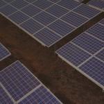 Os desafios das usinas para produção de energia fotovoltaica no Brasil