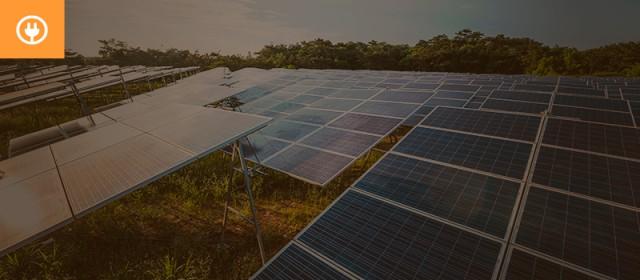 Usina Fotovoltaica no Brasil: potencial de crescimento