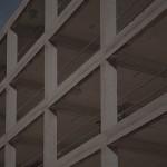 Estruturas de concreto: saiba como se manter atualizado