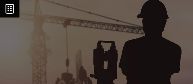 Novo desafio: projetos mais rápidos, econômicos e com alto desempenho nas edificações