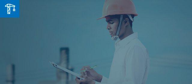 Como me destacar num estágio em uma construtora?