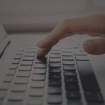 Como escolher um software para projetos de alvenaria estrutural