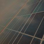 Pré-requisitos do projeto de energia fotovoltaica para usinas