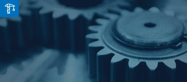 Solução para gestão de projetos: Propor uma ferramenta eficiente pode transformar sua carreira