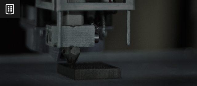3 indícios que o uso da impressora 3D na construção civil brasileira é iminente
