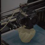 Impressoras 3D: o futuro presente da engenharia