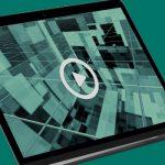 Projetos elétricos em BIM: compatibilização do QiElétrico com Navisworks, Tekla e Solibri