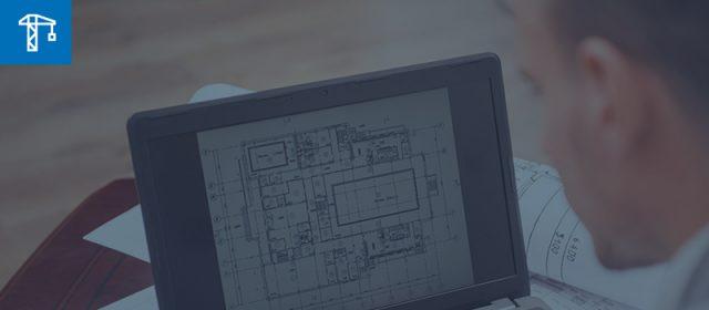 Gerenciamento de projetos: Dicas para evitar trabalhar em versões desatualizadas de projetos