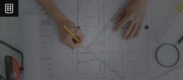 Engenheiro projetista: 7 conselhos para fortalecer sua carreira