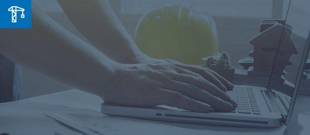 Gestão de projetos: trabalhar em uma versão desatualizada pode ruir seu projeto