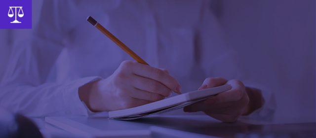 Legalização de obras: dicas para otimizar as aprovações de projetos.