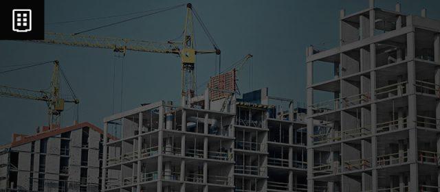 Modelação estrutural de pilares parede: influência das deformações de cortante