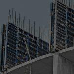 Pontos de atenção na modelação e cálculo de pilares parede