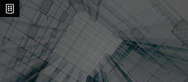 3 possíveis consequências da falta de compatibilização em projetos.