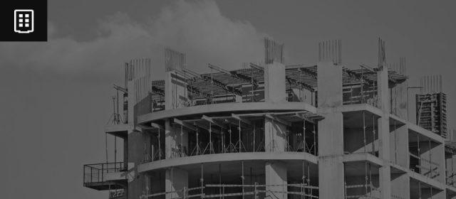 Como fazer o dimensionamento de pilares parede?