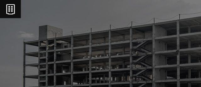 Por que usar um software especializado para o dimensionamento de pilares parede?
