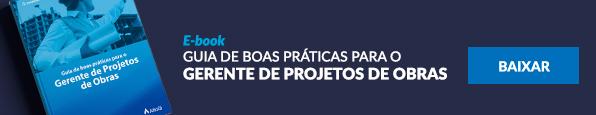 ebook-boas-praticas-gerente-projetos-obras