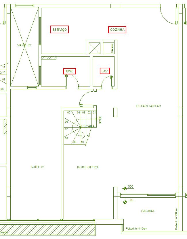 projeto-estrutural-recorte-de-arquitetura