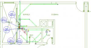 projeto-estrutural-instalacoes-hidrossanitarias