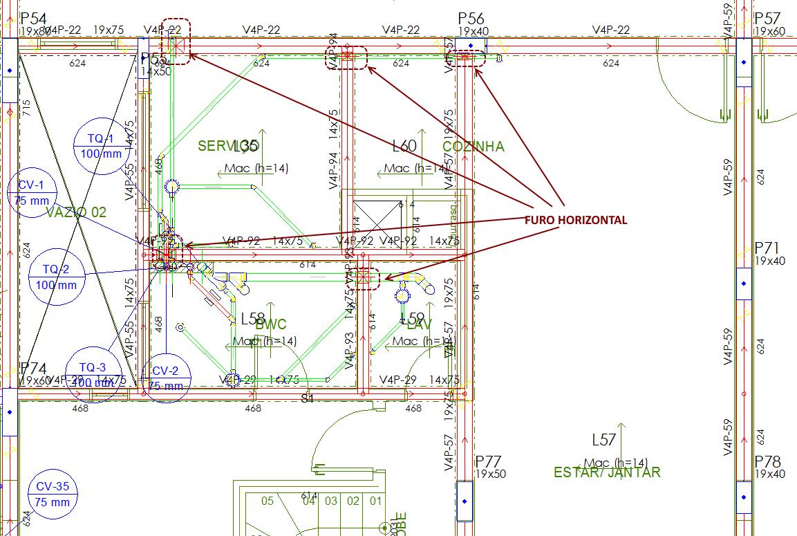 projeto-estrutural-e-hidrossanitarias