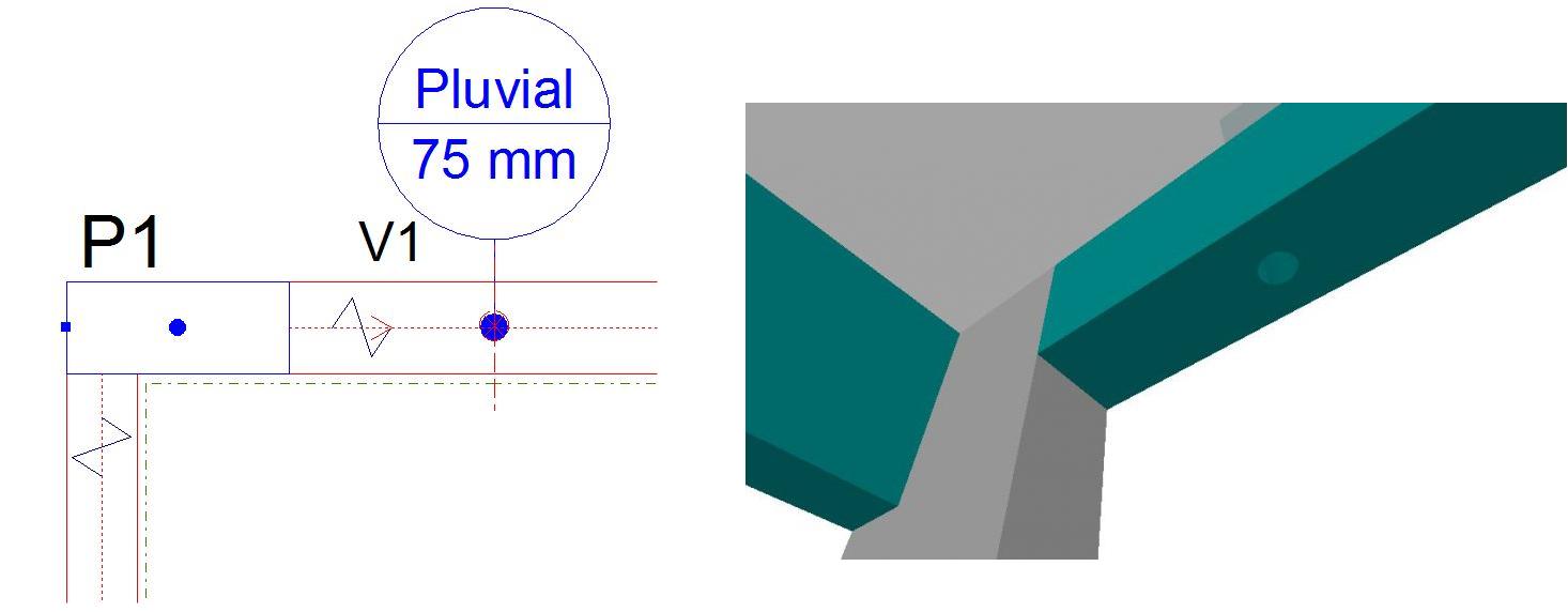projeto-estrutural-furo-vertical-viga-tubulacao-pluvial