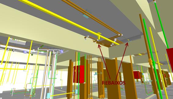 projeto-estrutural-instalacoes-eletricas-e-hidrossanitarias