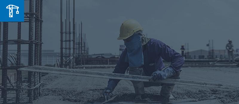 projetos-estruturais-compatibilizacao-construtoras_o-que-improvisacao-canteiros