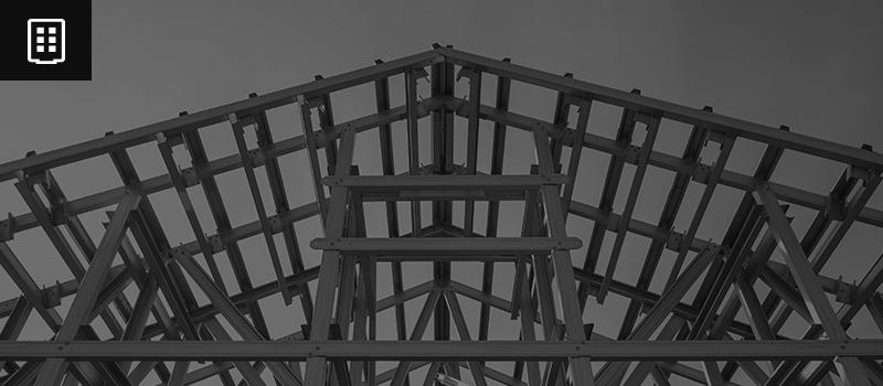 projeto-estrutural_vigas-com-furos