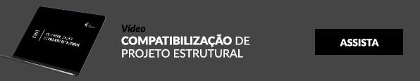 estrutural_compatibilizacao-de-projeto-estrutural