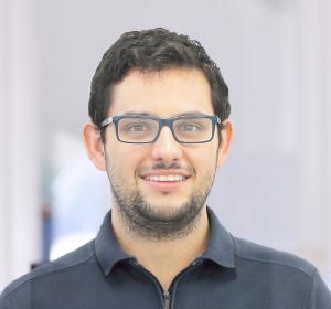 Edvanio Pacheco Teixeira