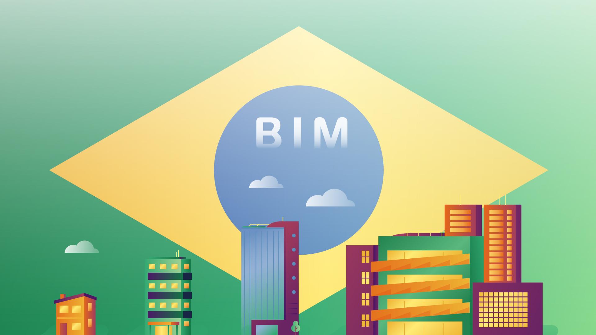 bim-no-brasil