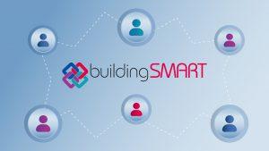 building-smart-2008-bim